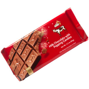 Elite Popping Milk Chocolate Bar_new