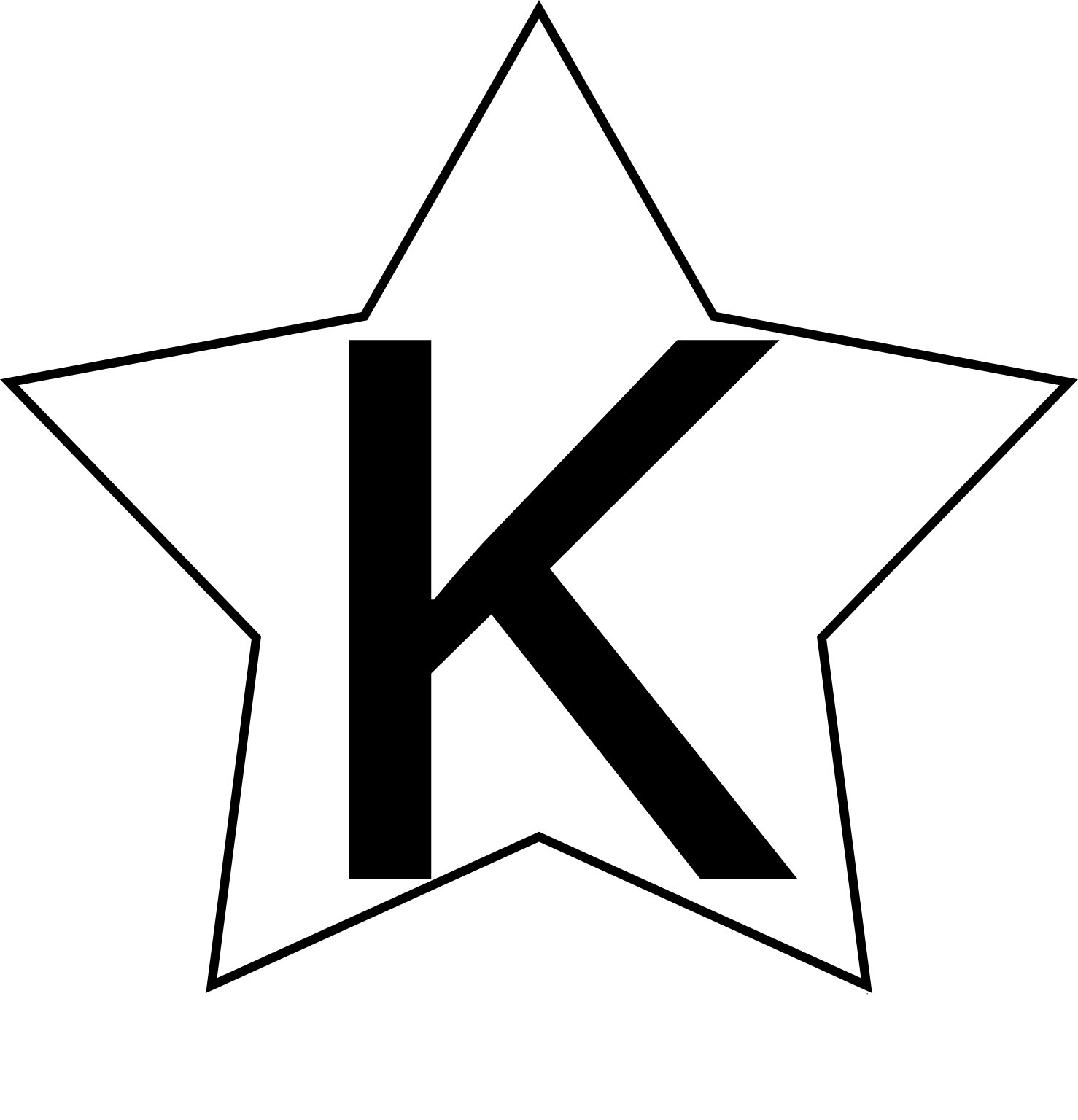 KOSHER STAR K